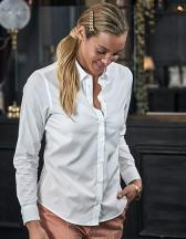 Womens Stretch Luxury Shirt